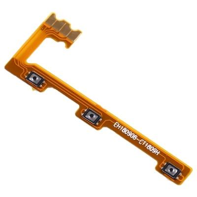 فلت پاور هوآوی Huawei Mate 20 Lite Flex Power