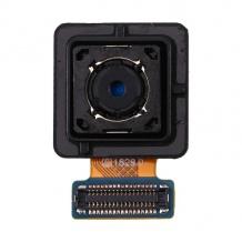 دوربین پشت سامسونگ Samsung Galaxy J4 Core / J410 Rear Camera
