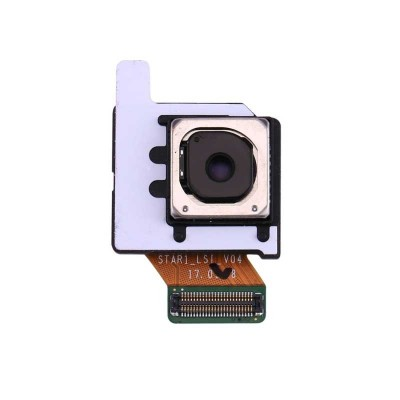 دوربین پشت سامسونگ Samsung Galaxy S9 / G960 Rear Camera