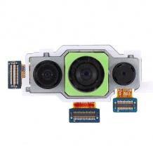 دوربین پشت سامسونگ Samsung Galaxy A71 / A715 Rear Camera