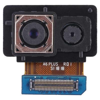 دوربین پشت سامسونگ Samsung Galaxy A6 Plus 2018 / A605 Rear Camera