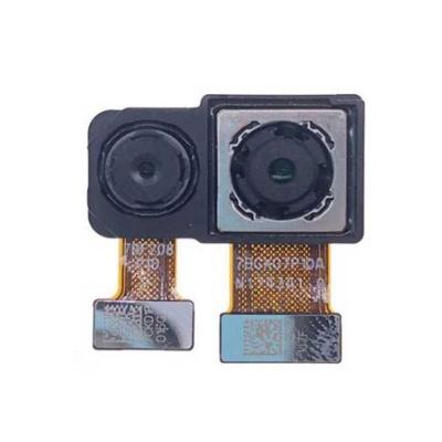 دوربین پشت هوآوی Huawei Honor 7A Rear Back Camera