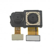 دوربین پشت هوآوی Huawei Honor 7C Rear Back Camera
