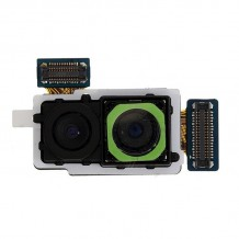 دوربین پشت سامسونگ Samsung Galaxy A20e / A202 Rear Camera
