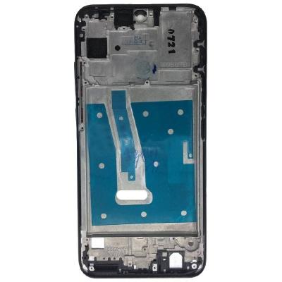 فریم ال سی دی هوآوی Huawei Honor 20 Lite