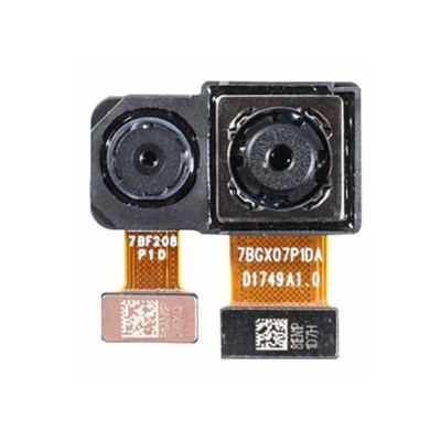دوربین پشت هوآوی Huawei Y9 2018 Rear Back Camera
