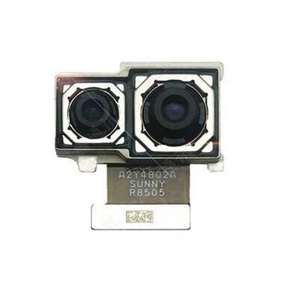 دوربین پشت شیائومی Xiaomi Mi 9 SE Rear Camera