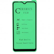 محافظ صفحه سرامیکی Samsung Galaxy A32 / A325 Ceramic Glass