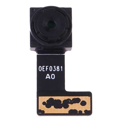 دوربین جلو شیائومی Xiaomi Mi A1 / Mi 5X Selfie Camera
