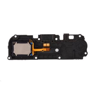 بازر سامسونگ Samsung Galaxy A01 / A015 Buzzer