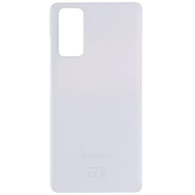 درب پشت سامسونگ Samsung Galaxy S20 FE / G780