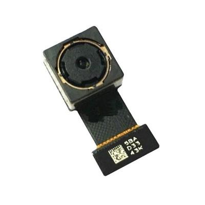 دوربین جلو شیائومی Xiaomi Mi 8 Lite Selfie Camera