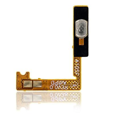 فلت پاور سامسونگ Samsung Galaxy A01 Core / A013 Flex Power