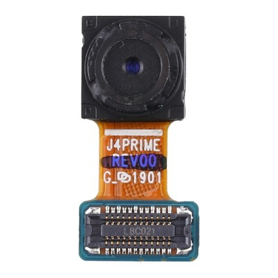 دوربین جلو سامسونگ Samsung Galaxy J4 plus / J415 Selfie Camera