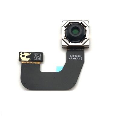 دوربین پشت شیائومی Xiaomi Redmi Note 9 Pro Rear Camera