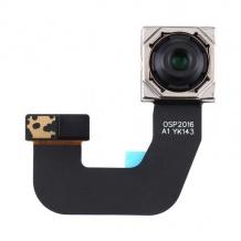 دوربین پشت شیائومی Xiaomi Redmi Note 9S Rear Camera