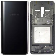 قاب سامسونگ Samsung Galaxy A80