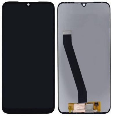 تاچ و ال سی دی شیائومی Xiaomi Redmi 7 Touch & LCD