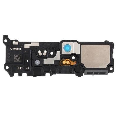 بازر سامسونگ Samsung Galaxy Note 10 Plus / N975 Buzzer
