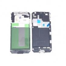 فریم ال سی دی سامسونگ Samsung Galaxy J2 Prime / G532 Middle Housing Frame