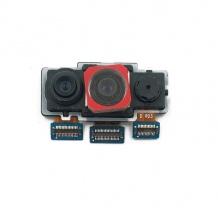 دوربین پشت سامسونگ Samsung Galaxy A31 / A315