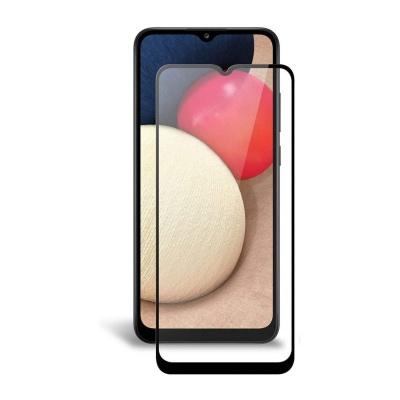 محافظ صفحه سرامیکی Samsung Galaxy A02s / A025 Ceramic Glass