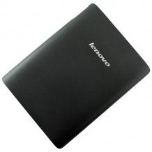 درب پشت لنوو Lenovo IdeaTab A3000