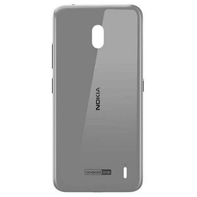 قاب نوکیا Nokia 2.2