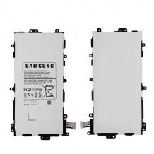 باتری سامسونگ Samsung Galaxy Note 8.0 / N5100 battery