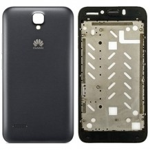 قاب هوآوی Huawei Y5 / Y560