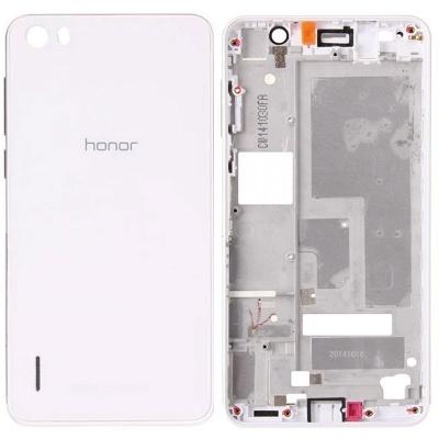 قاب هوآوی Huawei Honor 6
