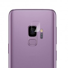 محافظ گلس لنز دوربین سامسونگ Samsung Galaxy S9 Glass Lens Protector