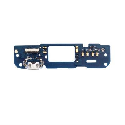 برد شارژ اچ تی سی HTC Desire 626s