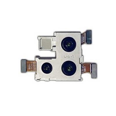 دوربین پشت هوآوی Huawei Mate 30 Pro Rear Back Camera