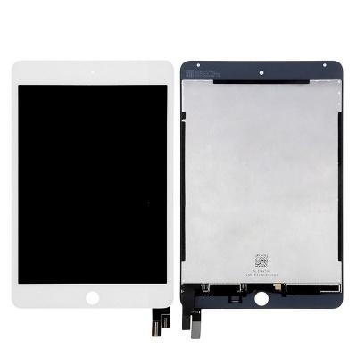 تاچ و ال سی دی اپل Apple iPad Mini 4 Touch & LCD