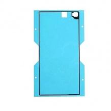چسب درب سونی Sony Xperia Z Ultra Door Sticker