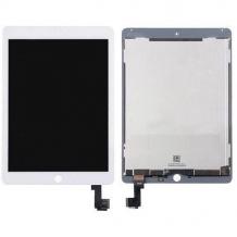 تاچ و ال سی دی اپل Apple iPad Air 2 Touch & LCD