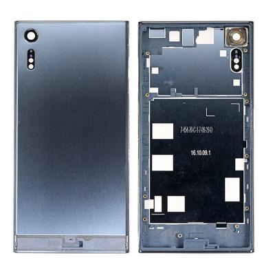 قاب سونی Sony Xperia XZ