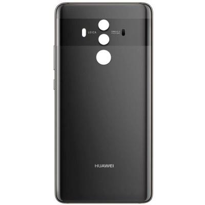 قاب هوآوی Huawei Mate 10 Pro