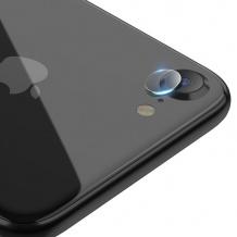 محافظ گلس لنز دوربین اپل Apple iPhone 7 / iPhone 8 Glass Lens Protector