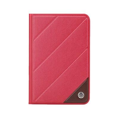 کیف چرم مصنوعی Rock مدل Luxury مناسب iPad Air