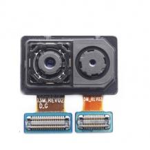 دوربین پشت سامسونگ Samsung Galaxy J6 plus / J610 Rear Camera