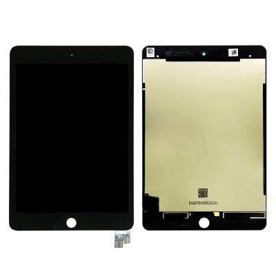 تاچ و ال سی دی اپل Apple iPad Mini 2019 / iPad Mini 5 Touch & LCD