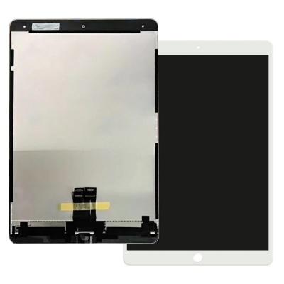 تاچ و ال سی دی اپل Apple iPad Pro 10.5 2017 Touch & LCD