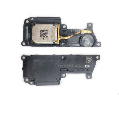 بازر شیائومی Xiaomi Redmi Note 10 Buzzer