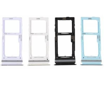 خشاب سیمکارت سامسونگ Samsung Galaxy A52 / A525 Sim Holder