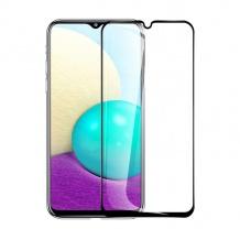 محافظ صفحه سرامیکی Samsung Galaxy A02 / A022 Ceramic Glass