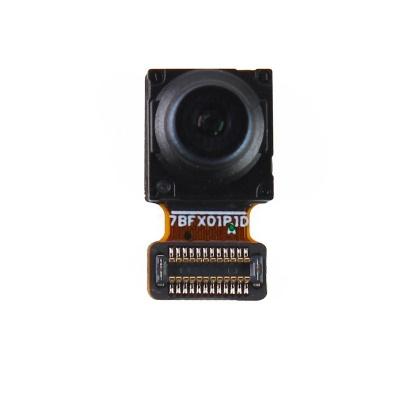 دوربین جلو هوآوی Huawei Honor 10 Lite Selfie Camera