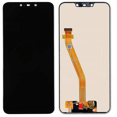 تاچ و ال سی دی هوآوی Huawei Mate 20 Lite Touch & LCD