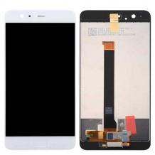 تاچ و ال سی دی هوآوی Huawei P10 Plus Touch & LCD